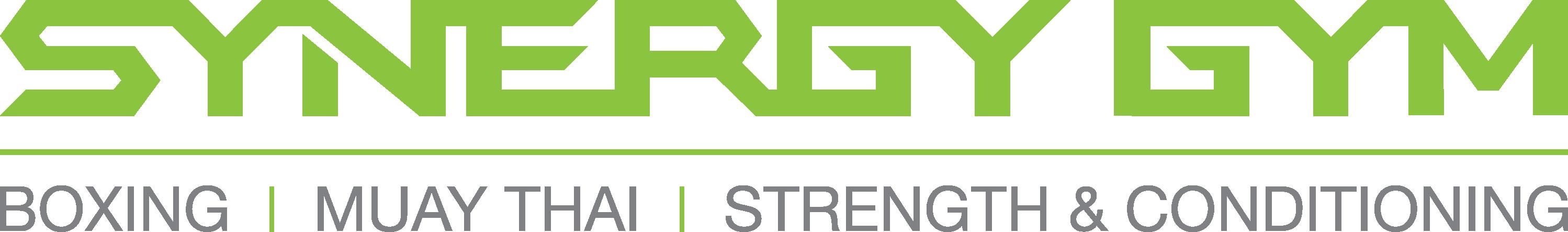 synergygym.com.au
