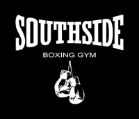 Southsideboxing-200